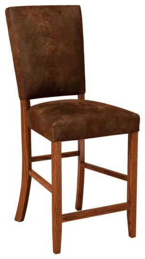 FN-Amish-Custom-Chairs-Warner-Stool