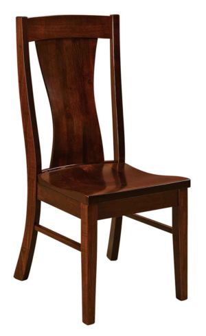 FN-Amish-Custom-Chairs-Westin-Dining