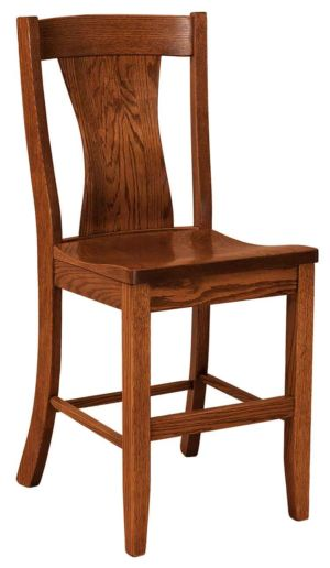 FN-Amish-Custom-Chairs-Westin-Stool