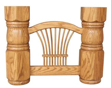 NW-Amish-Custom-Tables-D-10-Spreader-Sheaf