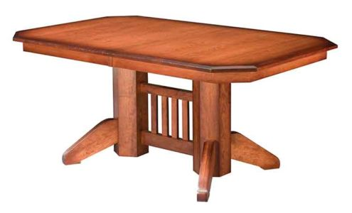 NW-Amish-Custom-Tables-D-14-Mission-Dbl-Ped