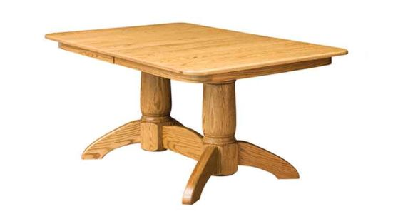 NW-Amish-Custom-Tables-D-20-Tuscan-D-Pedestal-Table