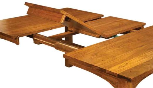 NW-Amish-Custom-Tables-L-110-Butterfly-Leaf-2