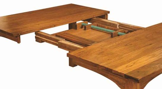 NW-Amish-Custom-Tables-L-110-Butterfly-Leaf-4-1