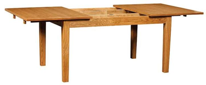 NW-Amish-Custom-Tables-L-121-Christy-Table 1