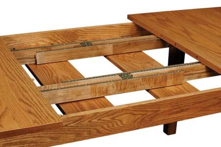 NW-Amish-Custom-Tables-L-121-Christy-Table 2
