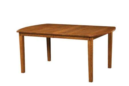 NW-Amish-Custom-Tables-L-122-Douglas-Legged-Table
