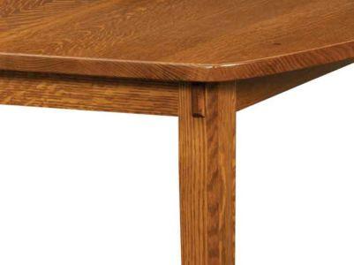 NW-Amish-Custom-Tables-L-122-Douglas-Legged-Table 2