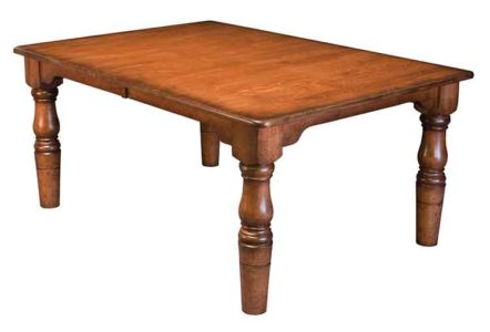 NW-Amish-Custom-Tables-L-150-French-Farmhouse-Table