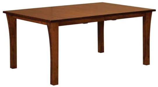 NW-Amish-Custom-Tables-L-154-Grant