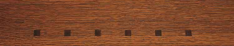 NW-Amish-Custom-Tables-L-154-Grant 2