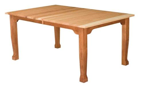NW-Amish-Custom-Tables-L-156-Heritage-Legged