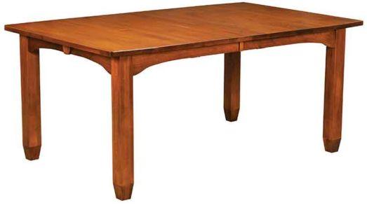 NW-Amish-Custom-Tables-L-157-Kensington