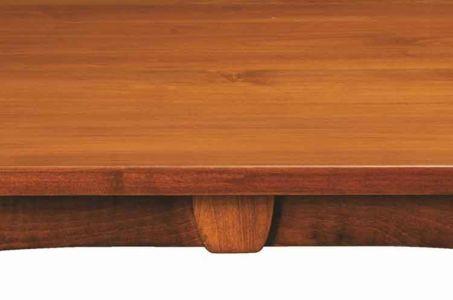 NW-Amish-Custom-Tables-L-157-Kensington 1