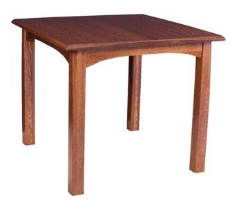 NW-Amish-Custom-Tables-L-158-Lavega