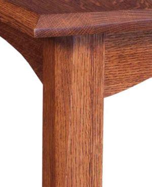 NW-Amish-Custom-Tables-L-158-Lavega 1