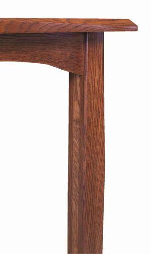 NW-Amish-Custom-Tables-L-158-Lavega 2