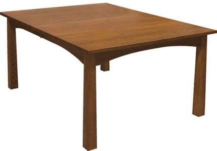 NW-Amish-Custom-Tables-L-166-Modesto