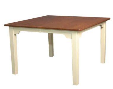 NW-Amish-Custom-Tables-L-172-Legged