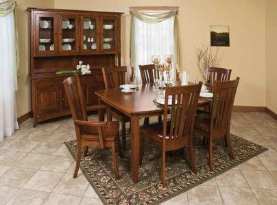 NW-Amish-Custom-Tables-L-176-Madison 1
