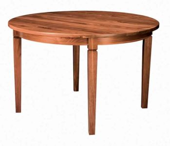 NW-Amish-Custom-Tables-L-196-Parkland