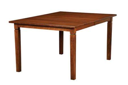 NW-Amish-Custom-Tables-L-199-Parkland