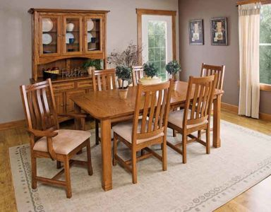 NW-Amish-Custom-Tables-L-210-West-Lake 2