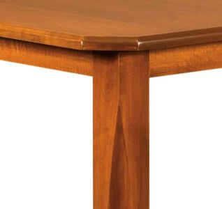NW-Amish-Custom-Tables-L-906-Preston 1