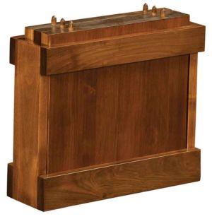 NW-Amish-Custom-Tables-LeafStorage-2or4