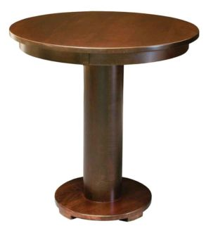 NW-Amish-Custom-Tables-S-01-Barrel-Bistro