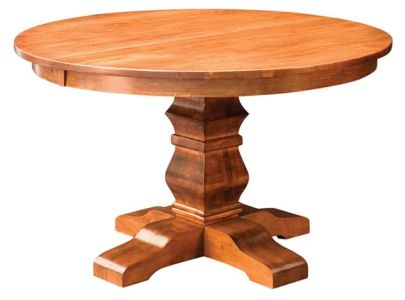 NW-Amish-Custom-Tables-S-02-Bradbury-S-Pedestal