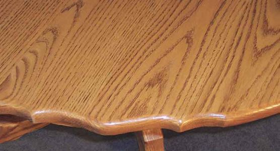 NW-Amish-Custom-Tables-S-03-scallop-edge