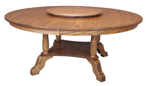 NW-Amish-Custom-Tables-S-04-Traditional