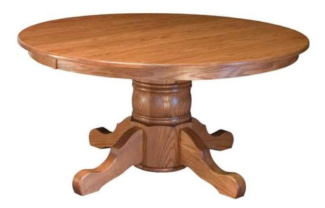 NW-Amish-Custom-Tables-S-05-Conf-Single-Ped
