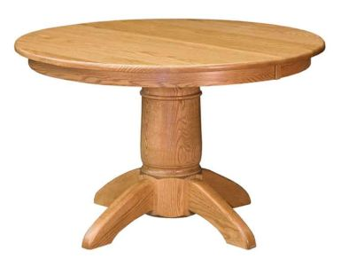 NW-Amish-Custom-Tables-S-06-Tuscan-Single-Pedestal