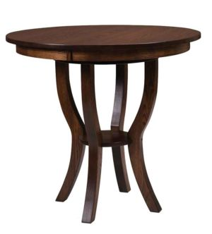NW-Amish-Custom-Tables-S-08-Dillon-Bistro
