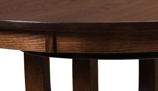 NW-Amish-Custom-Tables-S-08-Dillon-Bistro 1