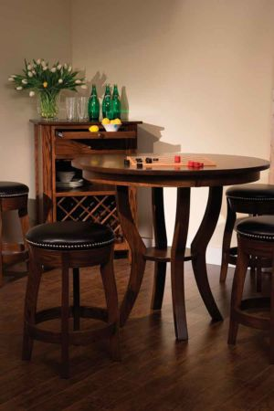 NW-Amish-Custom-Tables-S-08-Dillon-Bistro 2