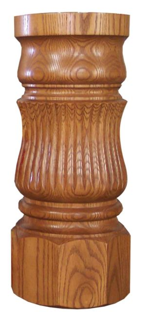 NW-Amish-Custom-Tables-S-D-Pedestal-Fluted