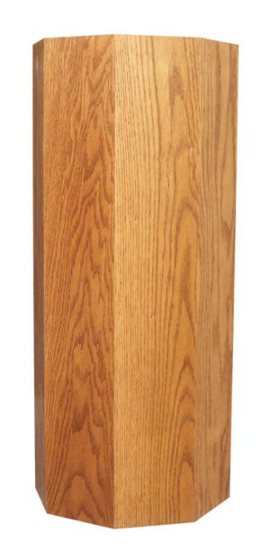 NW-Amish-Custom-Tables-S-D-Pedestal-Mission
