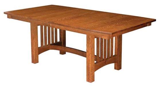 NW-Amish-Custom-Tables-T-30-Bellingham