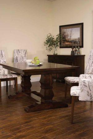 NW-Amish-Custom-Tables-T-310-Bradbury-Set
