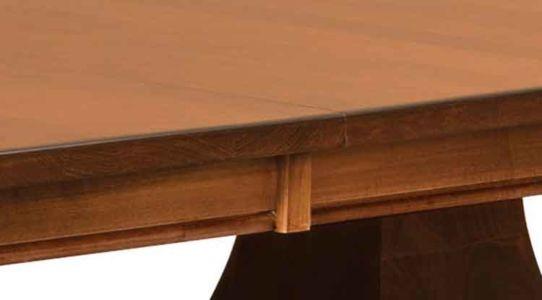 NW-Amish-Custom-Tables-T-310-Bradbury-Set 4
