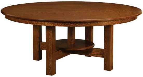 NW-Amish-Custom-Tables-T-32-Conner-NoSusan