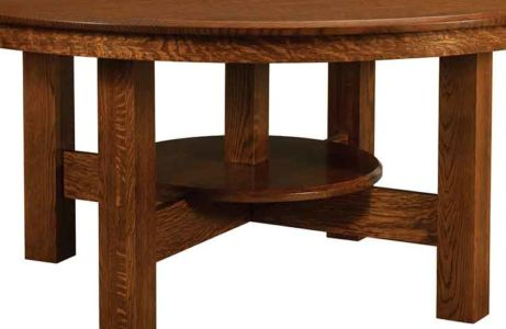 NW-Amish-Custom-Tables-T-32-Conner-NoSusan 1