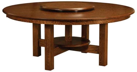 NW-Amish-Custom-Tables-T-32-Conner-NoSusan 2