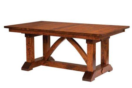NW-Amish-Custom-Tables-T-320-Bostonian