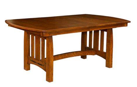 NW-Amish-Custom-Tables-T-330-Boulder-Creek