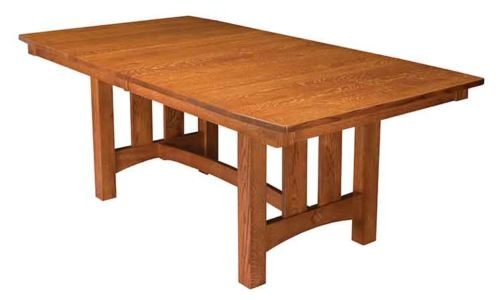 NW-Amish-Custom-Tables-T-34-Country-Shaker