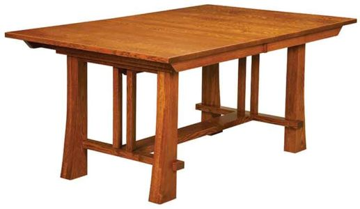 NW-Amish-Custom-Tables-T-445-Grant